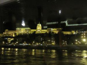 Buda night 2