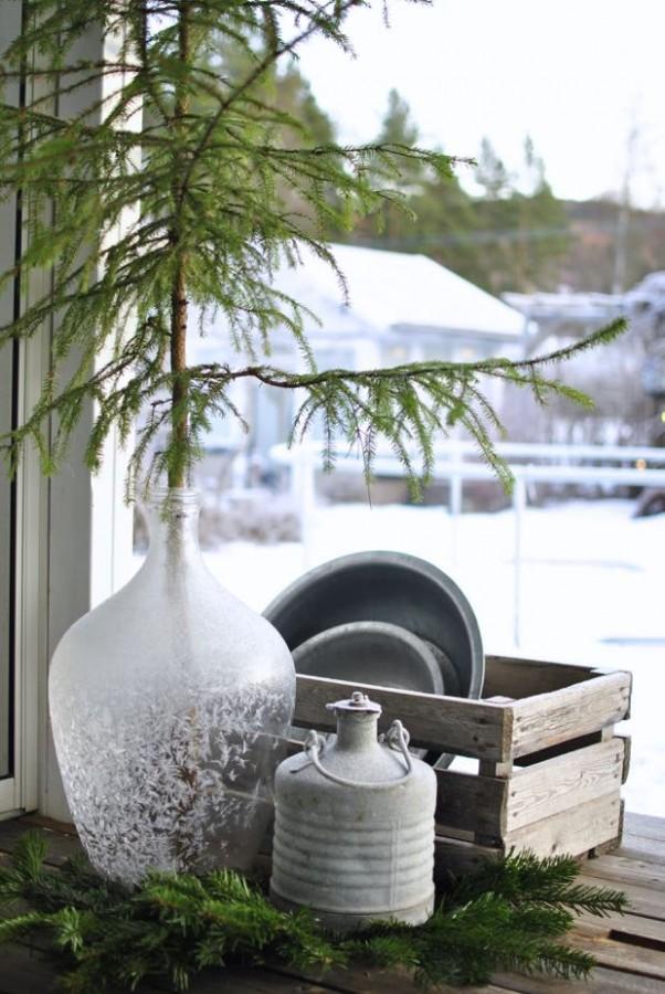 hannashantverk.blogspot.se jul frost altan