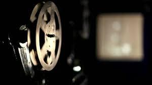 projector_3
