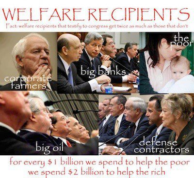 welfareRichPoorgroups