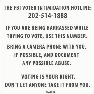 voterhotlinefbi