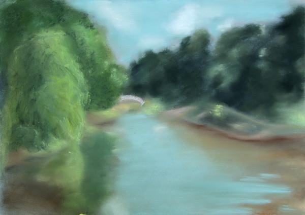 Рисунок 7 - Таня