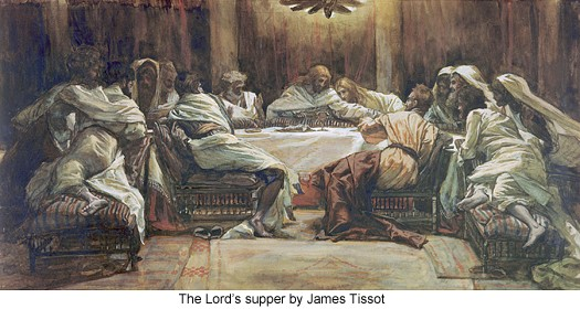 57246527_James_Tissot_The_Lords_Supper_525