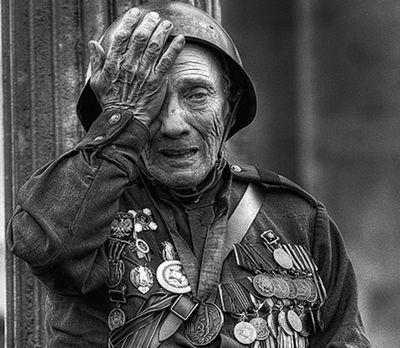veteran_1