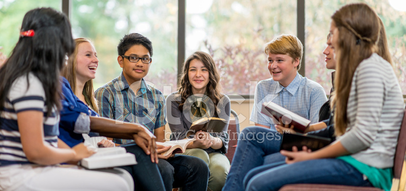 32293876-bible-study
