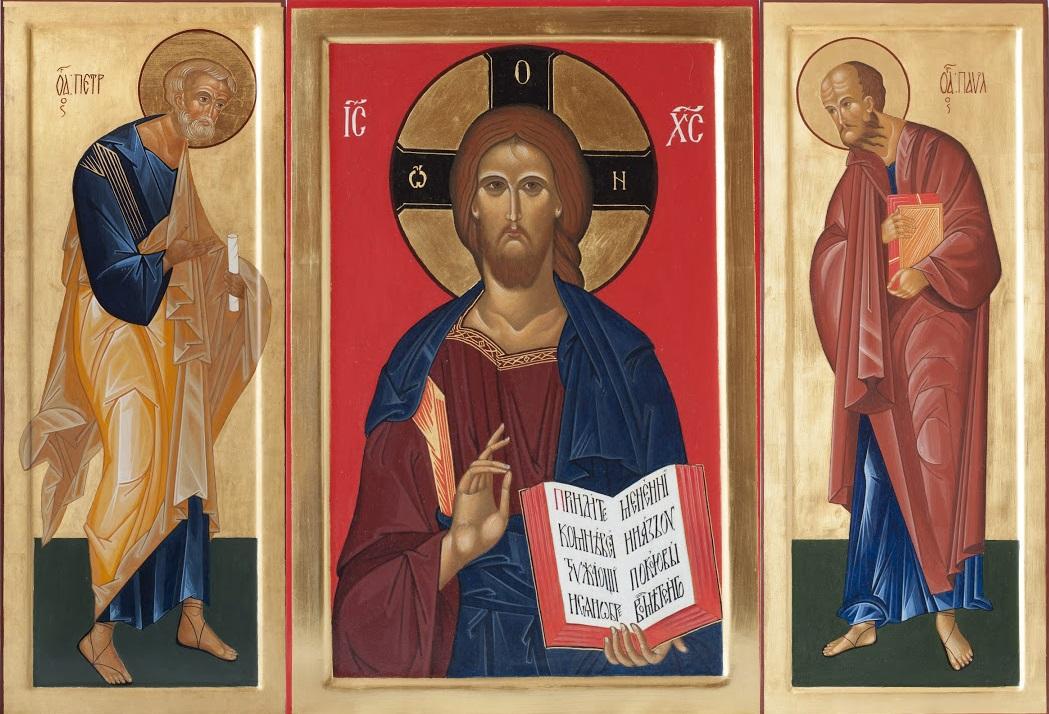 Pietro apostolo2334