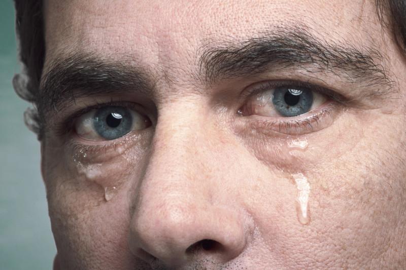 crying-man