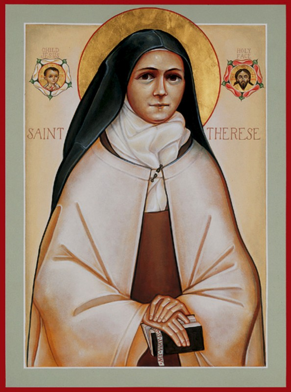 st-therese-icon_gm