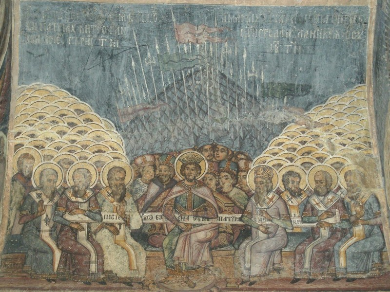 1280px-First_Council_of_Nicea-stavropoleos_church