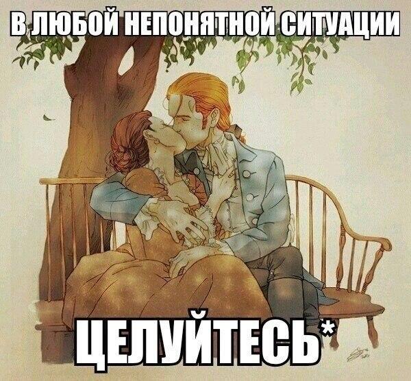 a5E9j6Yv1k4