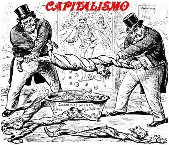 капитализмо.jpg