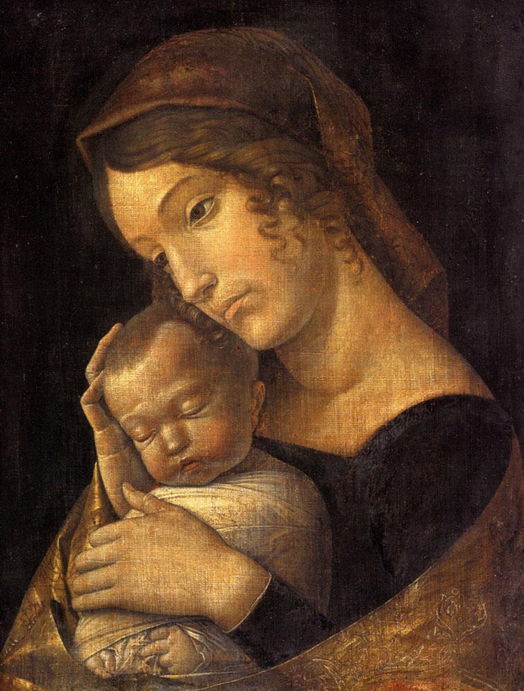 madonna_with_sleeping_child-large