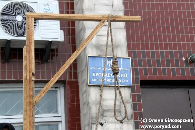 http://ic.pics.livejournal.com/tapkali/53470677/782053/782053_900.jpg