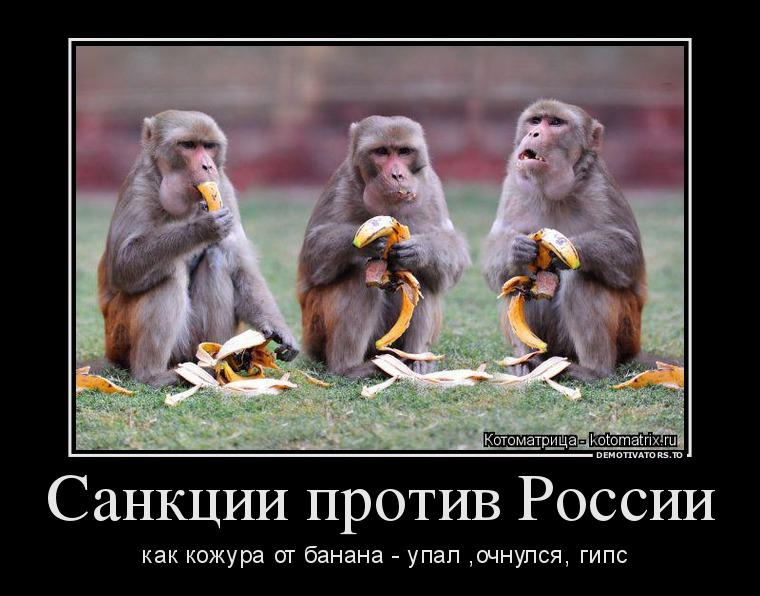 http://ic.pics.livejournal.com/tapkali/53470677/887191/887191_900.jpg