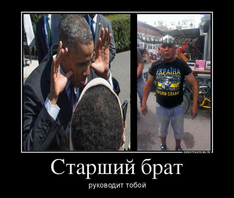http://ic.pics.livejournal.com/tapkali/53470677/890789/890789_900.jpg