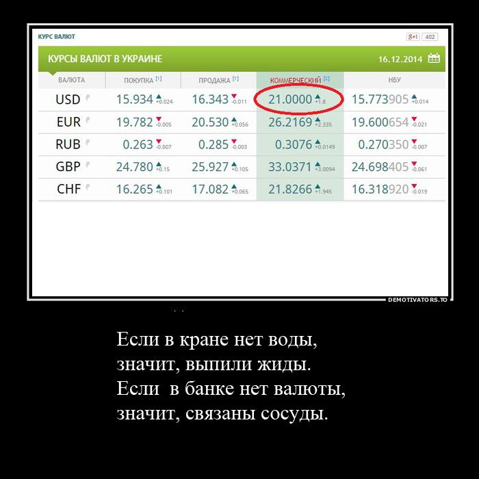 очкоБез имени-1