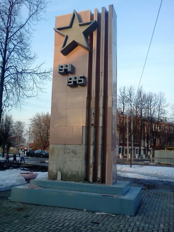 pechka1