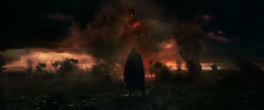 Tolkien2019.mkv_snapshot_01.30.18_[2019.09.01_13.50.29]