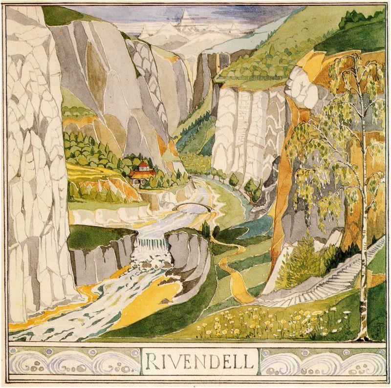rivendell1