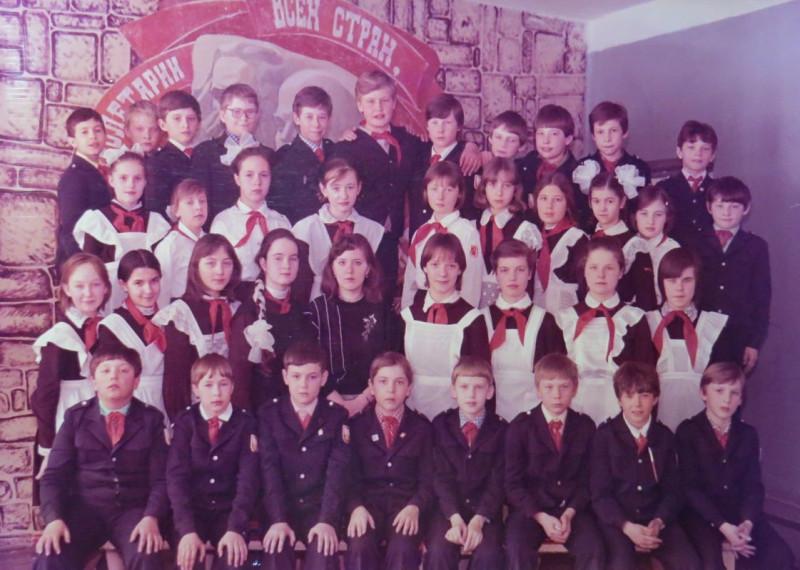 1988-6