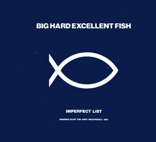 BigHard