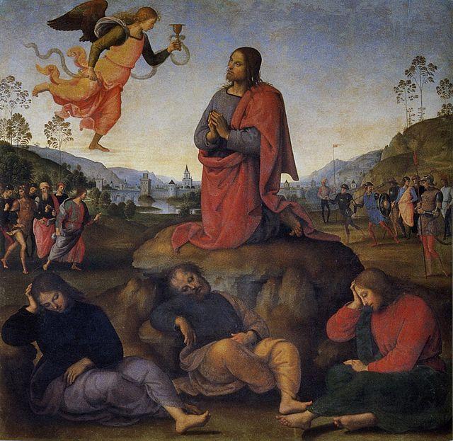 Pietro_Perugino_cat20