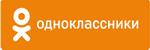 Ok_ru