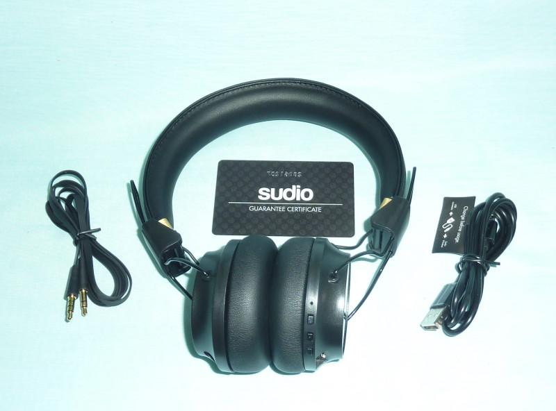 Беспроводные наушники Sudio Regent (6).jpg