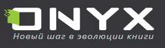 onyx-boox
