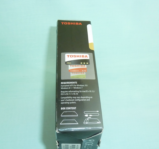 Toshiba Canvio Premium (13).jpg