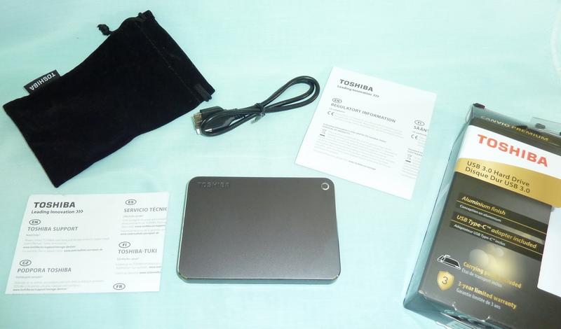 Toshiba Canvio Premium (14).jpg