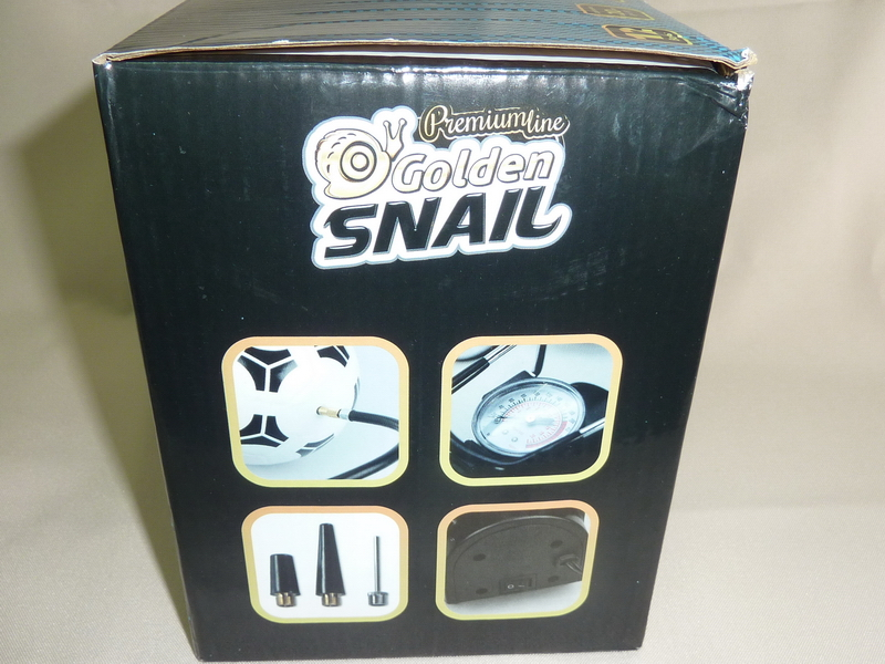 Golden Snail GS 9204 (14).jpg