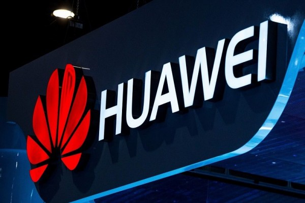 Huawei продолжает методично кашматить США. Американский бизнес уже и не рад. Huawei