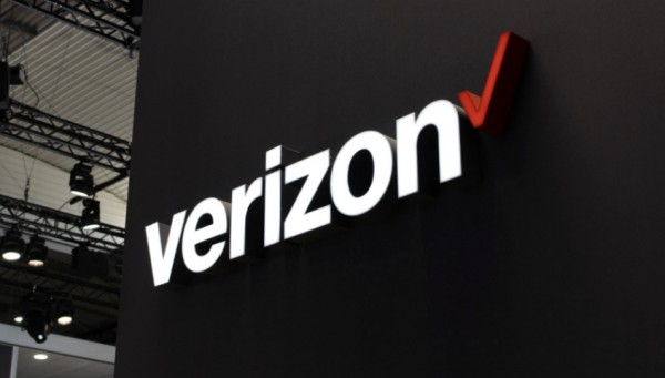 Huawei продолжает методично кашматить США. Американский бизнес уже и не рад. Verizon