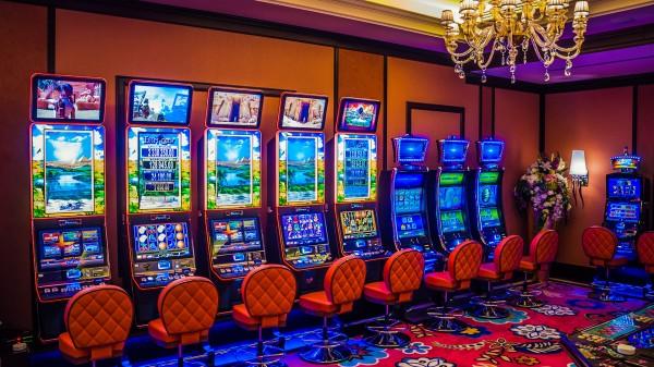 Форумы про игровые аппараты journal игровые автоматы в онлайн казино с бонусом за регистрацию