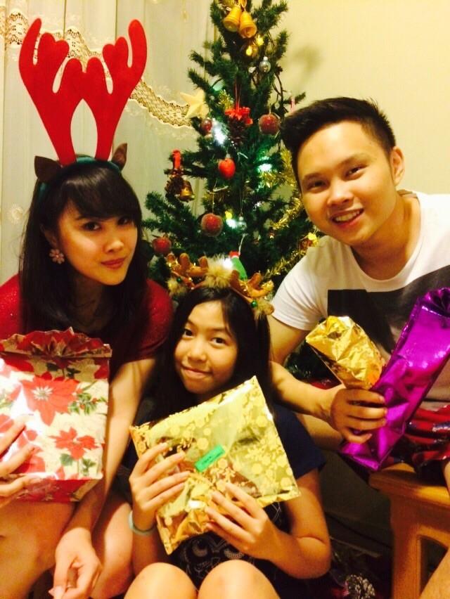 christmas eve 2014 086