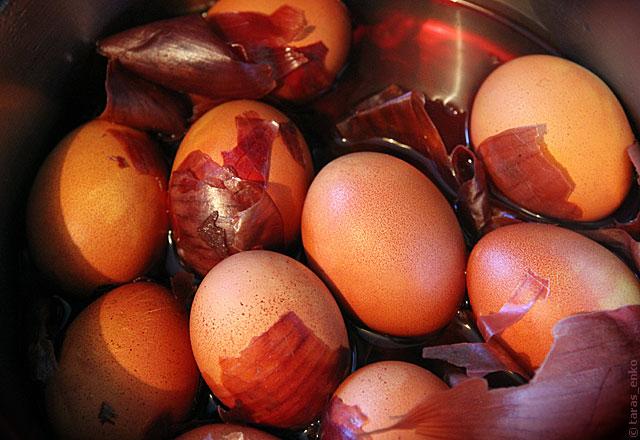 Мужик зажал яйца фото модель