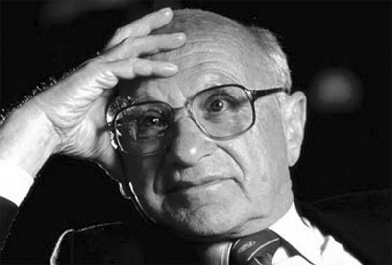 Milton-Friedman.jpeg