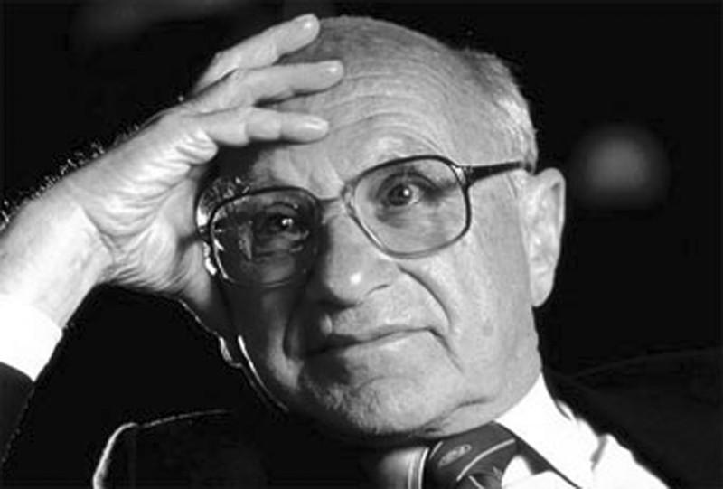 Milton-Friedman.jpeg