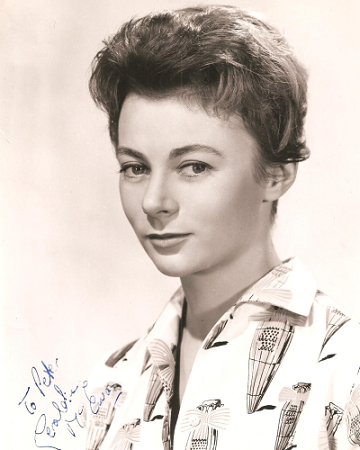 Geraldine-McEwan