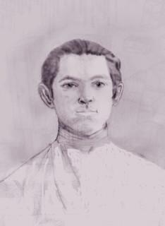 Петяев Сергей Иванович