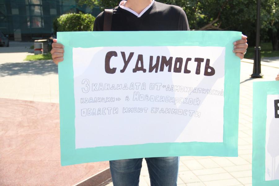 _kVsuByViHw.jpg