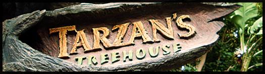 Tarzan's_Treehouse_Entrance_Sign