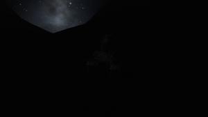 screenshot208