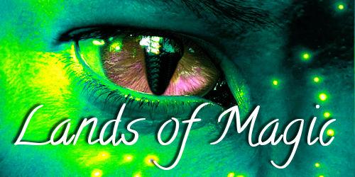 Promo Banner 05 - Avatar 03 500.jpg