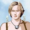 Beastmaster - Icon 01 for Noxelementalist by Tarlan