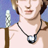 Beastmaster - Icon 04 for Noxelementalist by Tarlan