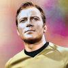 12-01 - Star Trek TOS by Tarlan