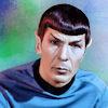 12-02 - Star Trek TOS by Tarlan