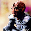 Enemy Mine - icon 05 by Tarlan